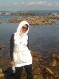 Photo de hodita-girl