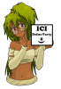 Dofus-Party