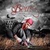 Beuz -On Kill Feat Dragon Davy
