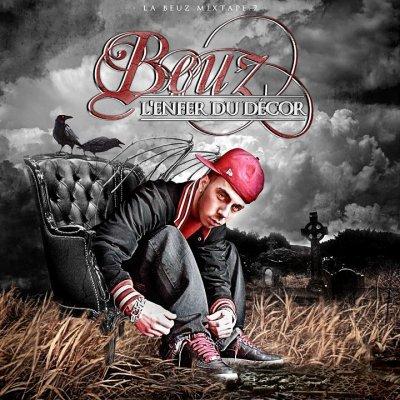 L'Enfer Du Décor / Beuz -On Kill Feat Dragon Davy (2011)