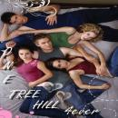 Photo de x-OneTreeHill-4ever-x