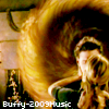 Buffy The Vampire Slayer - The / Christophe Beck - Close Your Eyes  (1999)