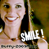 Buffy-2009Music
