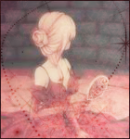 Photo de The-Dark-SasukeSakura