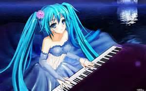 Musiciennes <3