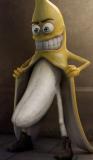 Photo de Une-Banane-Teraclope