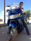 Photo de x---400---x