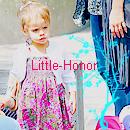Photo de Little-Honor