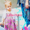 Little-Honor