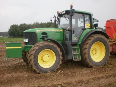entreprise agricole et terrassement Etienne Guy