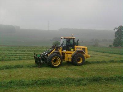entreprise agricole ETIENNE Guy