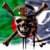 M-algerie-M