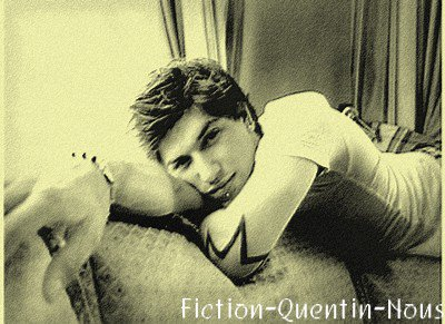 Fiction-Quentin-Nous