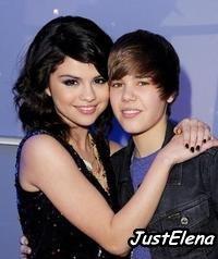 5-La Rencontre de Justin et de Séléna