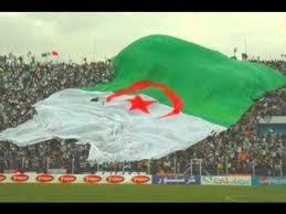 1.2.3 Viva l'algerie inshalah coupe d'Afrique 2015
