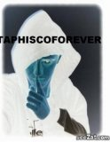 Photo de taphiscoforever