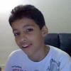 Ahmed-A93