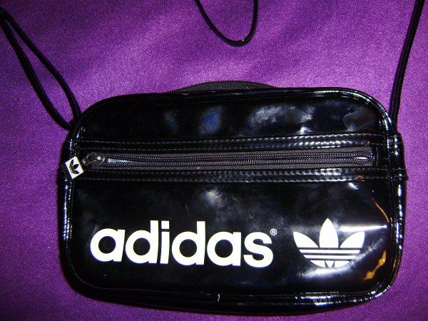 Sacoche Adidas