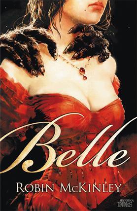 Belle [Robin McKinley]