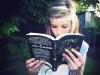Alys-read
