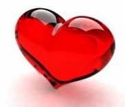 """Tu me fends le coeur""... (Pagnol forever)"