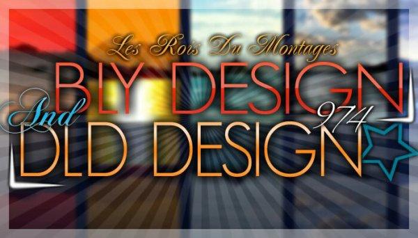 Un Ptit Feat Entre Designer