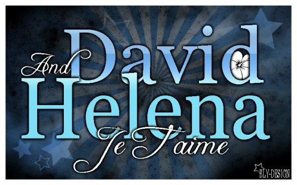 David and helena