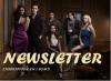 newsletter + partenaire