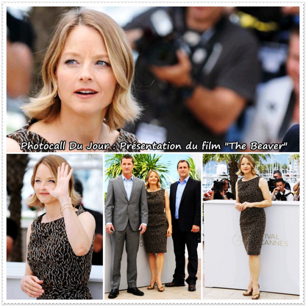Festival de Cannes : Jour 7
