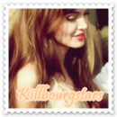 Photo de Killbourgstars