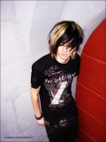 Pictures of emo-boy-4-ever
