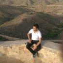 Photo de mohammed123456789