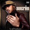 Sultan Feat Croma - Trahison
