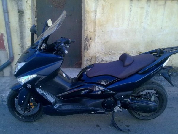 c mon t max sp 2009