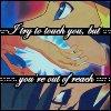 Macross frontier - Lion ♥