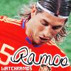 WatchRamos