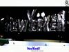 NewYorker227