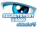 Photo de Secret-story-24000