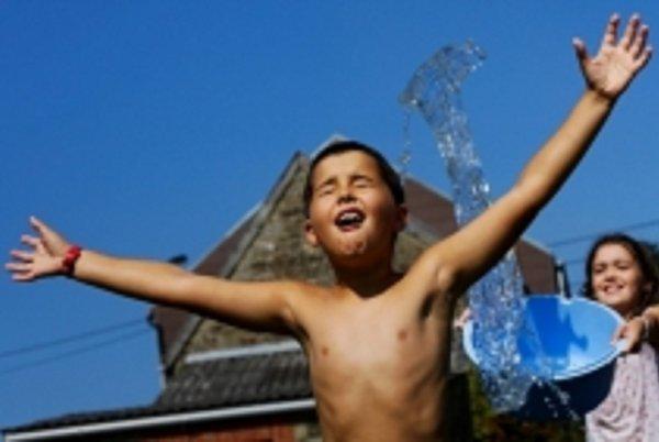 Prévisions météo: une vague de chaleur attendue dans notre pays
