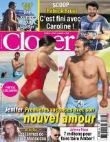 Chris Bieber, le sosie belge de Justin Bieber, se lance... dans le porno gay !