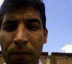 Blog de kamal0147