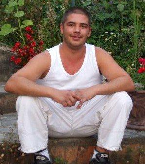 Il cherche l'amour mesdames Blog de frank007