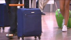 RTL Info 13h - - RTL Vidéos