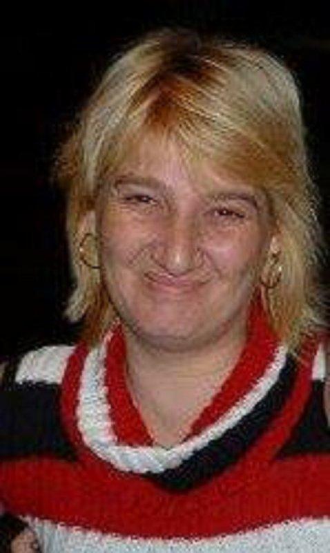 PENSEE A LA FILLE de  TARZAN599      DECEDEE LE 3 SEPTEMBRE 2008 ET QUI AURAIT 48 ANS AUJOURD HUI