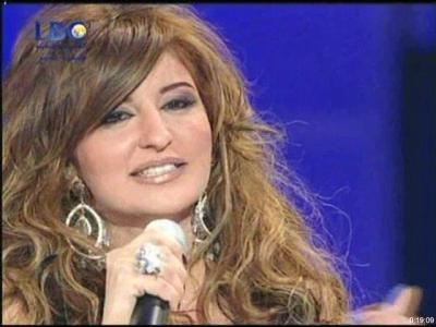 music shada hassoun
