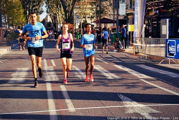 """""""Un athlète ne peut arriver en compétition très motivé s'il n'a jamais été mis à l'épreuve"""" (Sénèque)"""