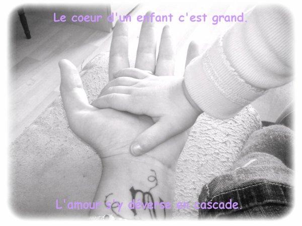 Photo coup de coeur (lL')