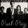 PushPlaay