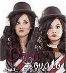 Photo de Demi-Lovato-Perfect
