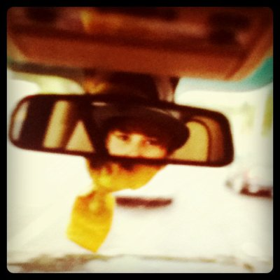 Photos Instagram de Justin posté par Pattie Mallette